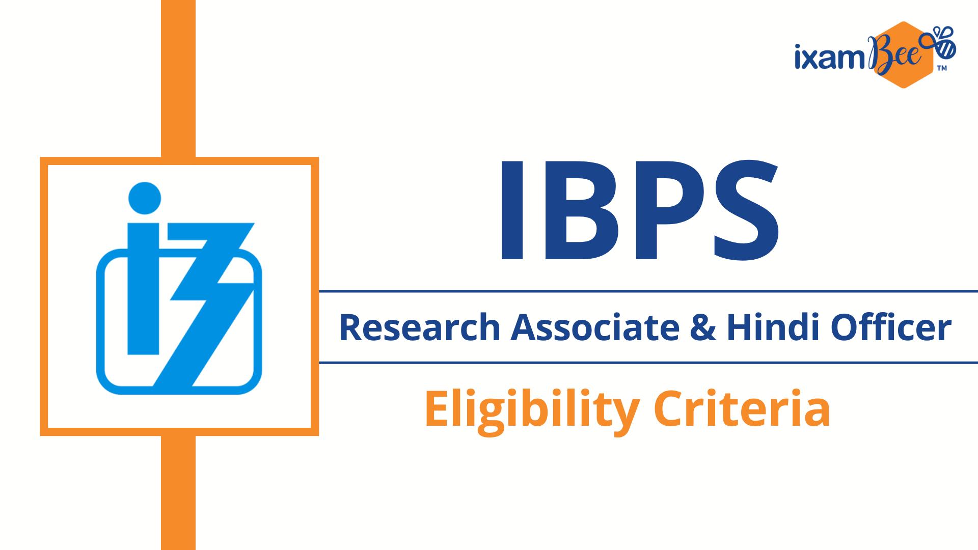 rbi assistant 2020 (prelims) online course